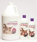 1 All Systems Clearly Illuminating Shampoo суперочищающий шампунь для блеска 500 мл (09402)
