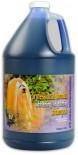 1 All Systems Whitening Shampoo шампунь отбеливающий для яркости окраса 3.78 л (00203)
