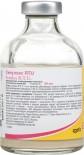 Синулокс суспензия для иньекций 40 мл антибиотик пеницилинового ряда (Zoetis RTU) (США)