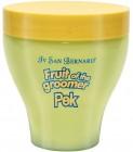 ISB Fruit of the Grommer Ginger&Elderbery Восстанавливающая маска с противовоспалительным эффектом 250 мл