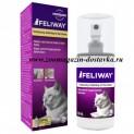Feliway Classic Феливэй Спрей Классик успокаивающий для кошек 60 мл