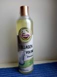 Show Off Collagen vоlume shampoo 500 мл (Тайланд) Специаьный увлаж.шампунь для роста и вост.шерсти