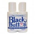 019 Chris Christensen Black Button 2 in 1 / Корректор цвета носа 2 в 1; 2*30 мл (США)