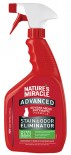 ENM96992 Уничтожитель пятен и запахов с усиленной формулой для кошек, спрей, 946мл NM ADV Cat Stain&Odor Elimin Spray  32oz (США)