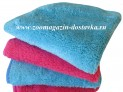 Полотенце для животных из микрофибры МФ280 (50*70)
