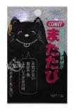 Мататаби в порошке 1 гр (Японская кошачья мята), для нормализации психического состояния кошки (Япония)