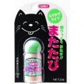 Мататаби в порошке 3,5 гр (Японская кошачья мята), для нормализации психического состояния кошки