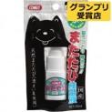 Спрей с экстрактом мататаби (Японская кошачья мята), для нормализации психического состояния кошки 20 мл. (Япония)
