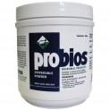 Probios Probiocin  Dispersible Powder, 240 gm  Пробиос порошок с пробиотиками для собак и кошек (240 мг.) (США)