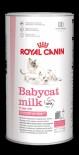 Заменитель молока Royal Canin Babycat Milk для новорожденных котят  300гр. (Франция) (срок 02.2020г.)/ ожидается поставка