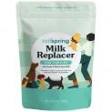 Tailspring Puppy Milk Replacer, 16 oz Powder Заменитель сучьего молока (козье молоко) для щенков с 0 месяцев (порошок) (454 гр.) (США)