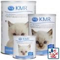 KMR Pet-Ag Заменитель материнского молока для котят с 0 мес.(порошок) KMR 340гр. (США)